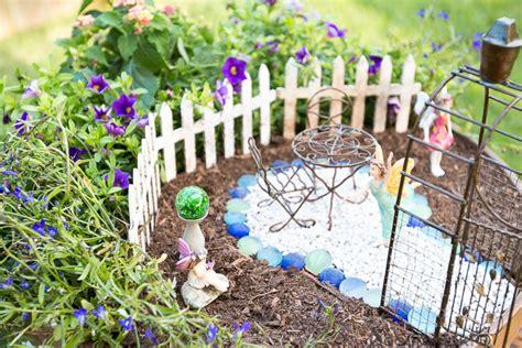 Garden Accessories To Make Diy Garden Decorchick