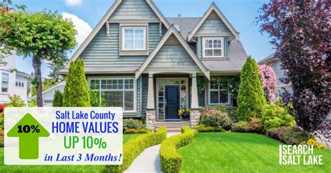 Salt Lake County Records Property Salt Lake City Real Estate Market Update August 2016