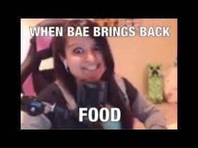 Memes Pictures Funny - aphmau memes slideshow youtube