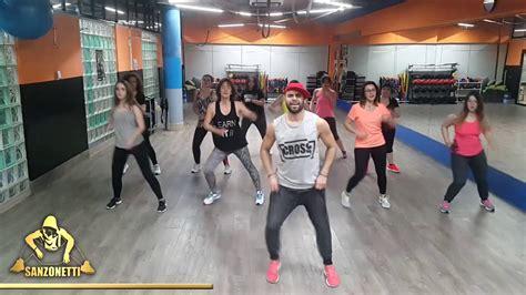 despacito indonesia version despacito version salsa coreografia juan sanzonetti doovi