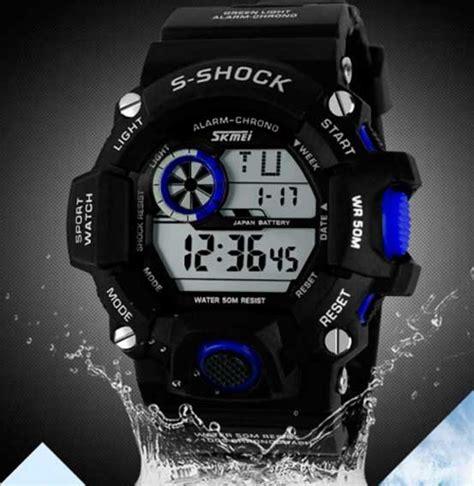 Casio Original G Shock Gw 9400 g shock gw 9400 casio replica