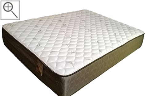 Mattress Firm Delivery Fee by Michigan Discount Mattress Sale In Southfield Bed