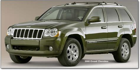 2008 jeep grand cherokee remove charcoal can jeep grand cherokee for 2008 2009