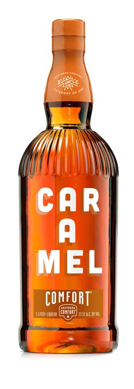 southern comfort beach guy southern comfort releases new caramel comfort flavor