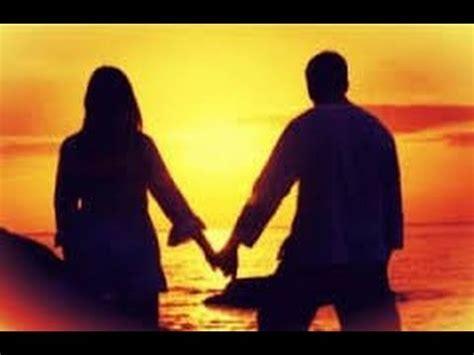watch sarah geronimos i love you message for matteo matteo guidicelli sarah geronimo ashmatt love of
