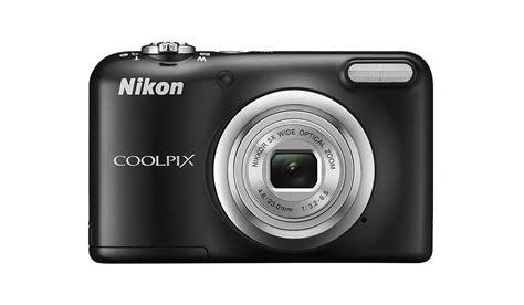 nikon coolpix digital price compare nikon coolpix a10 digital prices in
