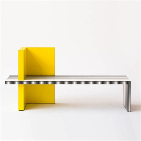 no bench neo laminati bench no 84 kelly behun studio suite ny