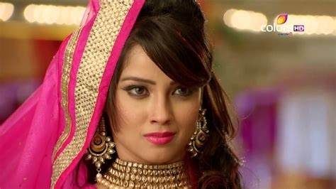 nagin colors tv serial 2017 nagin on colors tv drama foto bugil bokep 2017