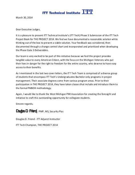 Acceptance Letter Kvs Compiled Finalbook V 5