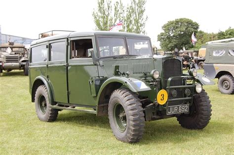 older jeep vehicles humber old army vehicle 1 ww2 utility pinterest