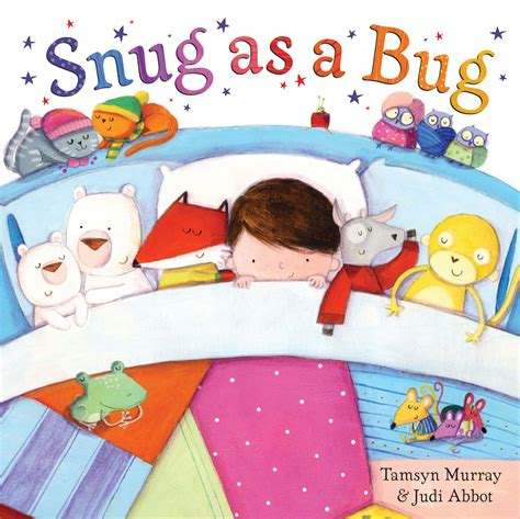 snug as a bug in a rug book snug as a bug ebook by tamsyn murray judi abbot official publisher page simon schuster uk