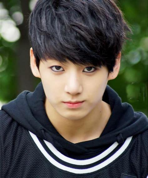 Bts Jungkook Biodata | fangirl worlds profil bts jungkook biodata fakta foto