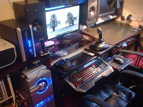 Komputer Gamer gaming computer ricky kaif