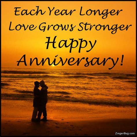 Wedding Gift Meme by Happy Anniversary Memes Wedding Anniversary Images