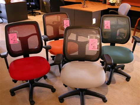 office furniture fort worth tx charter office furniture store fort worth dallas furniture stores