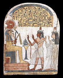 jeroglífico wikipedia, la enciclopedia libre