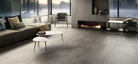 piastrelle lappate beton casalgrande padana