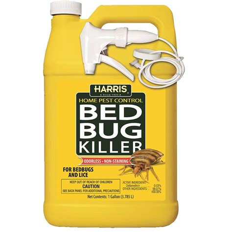what chemicals do exterminators use for bed bugs what chemicals do exterminators use for bed bugs what