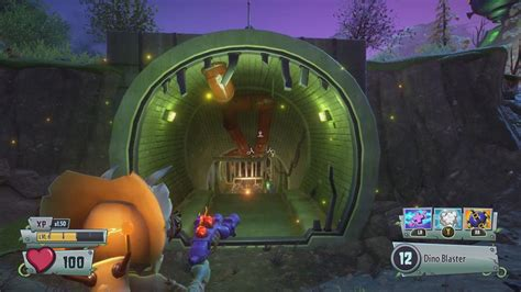 Plants Vs Zombies 2 Garden Warfare by The Best Pc Of 2017 Pcmag