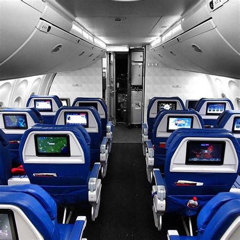 Delta Airlines Interior by 71 Best Images About Delta On Flight
