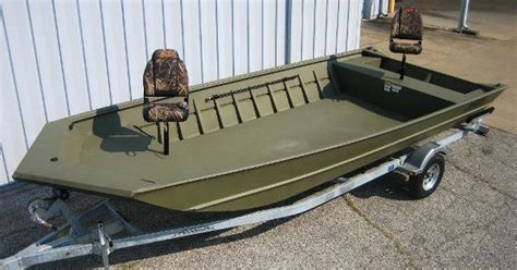lowe boat seats for sale lowe roughneck 2070 tiller boats for sale