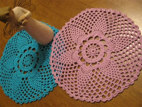 crochet pattern galore 17 best images about grandma s crochet doilies on
