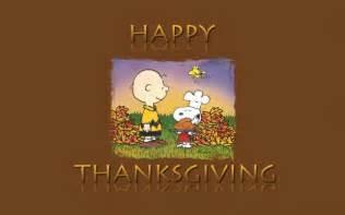 free thanksgiving wallpaper downloads free download thanksgiving desktop wallpaper 2016