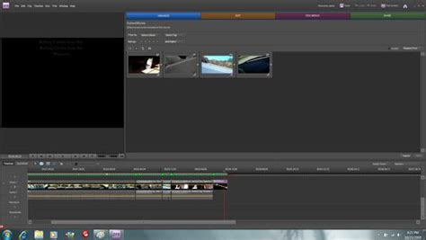 adobe premiere pro zoom in timeline adobe premiere elements 8 slide 5 slideshow from pcmag com