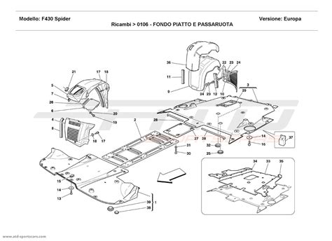 heated seat wiring diagram volvo v70 volvo v70 firing