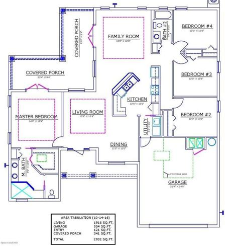 Plumbing Supply In West Palm by County Line Feed Supply West Palm Fl Wiring Diagrams