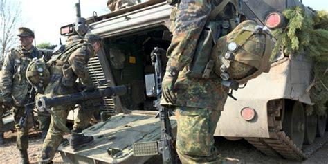 bundeswehreinsatz im inneren bundeswehreinsatz im inneren friedrich macht den sch 228 uble