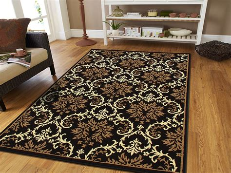 quality rugs and furniture best quality small rugs bellissimainteriors