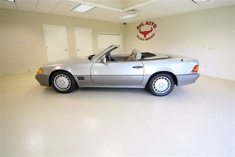 service manual 1992 mercedes benz sl class cylinder manual mercedes 1992 300 sl rare 6 service manual automotive repair manual 1992 mercedes benz sl class transmission control