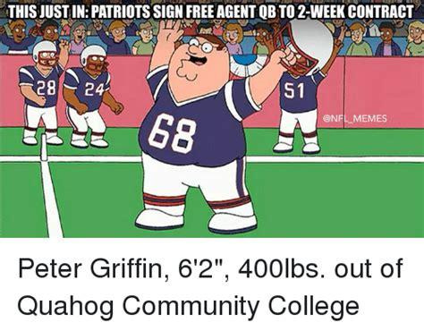 Lois Griffin Meme - 25 best memes about peter griffins peter griffins memes