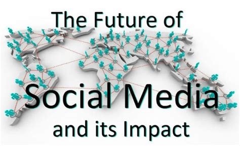 thesis about the effects of social media social media essay effect of social media on individuals