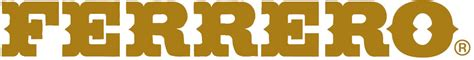 #STORIEloghiPX: Ferrero!   PENTApx