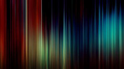 imagenes abstractas hd colores colores abstractos 3d 1366x768 fondos de pantalla y