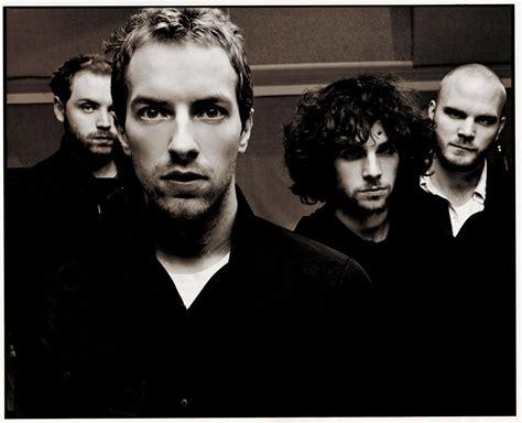 best alternative rock bands best alternative rock band poll results rock fanpop