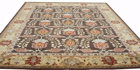 Pottery Barn Brandon Rug Brand New Pottery Barn Handmade Style Brandon Area Rug 5x8 Rugs Carpets