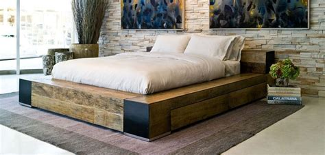 sunken bed 25 best ideas about sunken bed on pinterest japanese