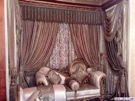 indian curtains drapes living room design with indian drapes curtain design 2014