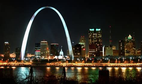 Washington St Louis Mba Ranking by Your Mba S Worth Pay By Region