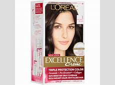 Amazon.com : L'Oreal Healthy Look Creme Gloss Hair Color ... L'oreal Hair