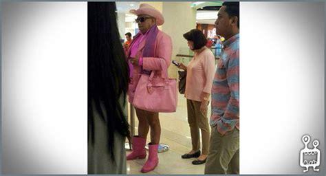 jawdrops fashion