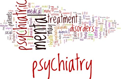 where there is no psychiatrist a mental health care manual 2nd edition books professor dinesh bhugra on refreshing psychiatry