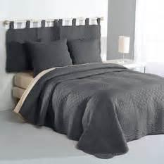 couvre lits et dessus de lit 3suisses