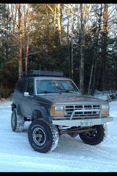 ford bronco ii wikipedia the free encyclopedia i can t wait for my bronco ii to be finished it will look