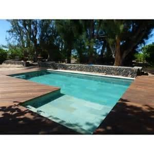 le carrelage pour votre piscine