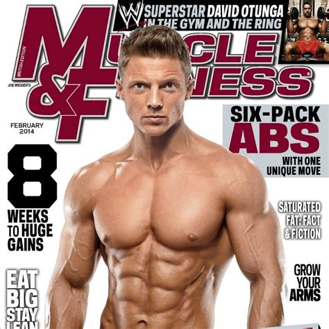 steve cook bench press steve cook bench press athlete profile steve cook supplement centre workout