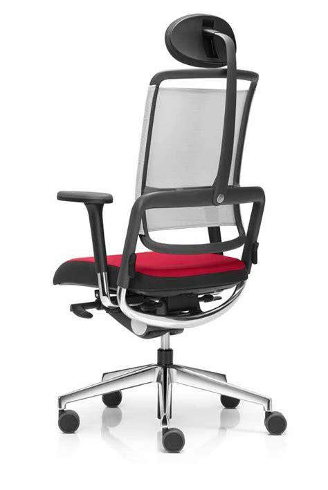 si 232 ges ergonomiques mal de dos fauteuil xenium net